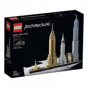 LEGO® New York City