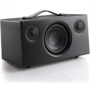 Audio Pro Kolumna głośnikowa Addon T5 Czarny