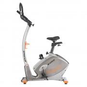 Sobni bicikl Xplorer Arrow + poklon fitness rukavice Xplorer Print XL