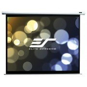 "SCREEN, Elite Screens VMAX2 Series, 135"" (16:9), 299.0 x 168.1 cm, White (VMAX135XWH2)"