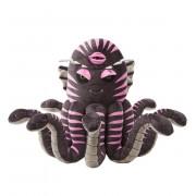 Plišana igračka KILLSTAR - Kraken - KSRA002296