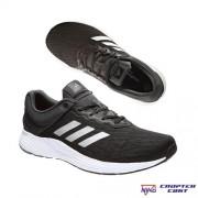 Adidas Fluidcloud (BB1711)