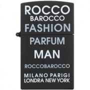 Roccobarocco Fashion Man eau de toilette para hombre 75 ml