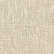 Warner Warx0 # 3097-48 Texture Taupe Linen Wallpaper,
