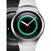 Ceas Samsung Gear S2 Sport Smartwatch