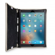 Twelve South BookBook iPad Pro 12.9 Case Vintage Brown