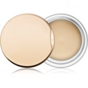 Clarins Eye Make-Up Ombre Velvet spray floral refrescante 4 g