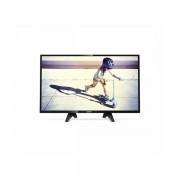 PHILIPS LED TV 32PFS4132/12 32PFS4132/12