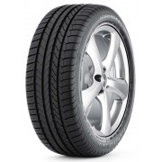 Anvelope GoodYear Efficientgrip 215/55R16 93H Vara