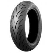 Bridgestone Battlax SC R ( 160/60 R15 TL 67H Hinterrad, M/C )
