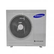 Samsung AJ070MCJ4EH EU Unita' esterna Quadri