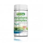 Melatonin Complex 30caps