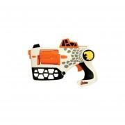 Lanzador De Dardos 0510-nl-Anaranjado