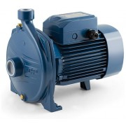Pompa centrifugala Pedrollo CP230C