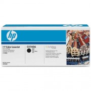 Toner HP CE740A black, CLJ CP5225 7000str.