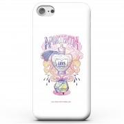 Harry Potter Amorentia Love Potion telefoonhoesje - iPhone 5C - Snap case - mat