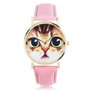 Watch met Kat Design