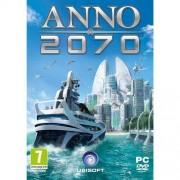Joc PC Ubisoft PC Anno 2070