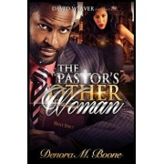 The Pastor's Other Woman, Paperback/Denora Boone