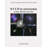 Gruppo B Editore Il Ccd In Astronomia - Manuali E Guide Per L'Astronomia (Null)