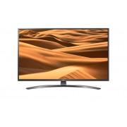 LG 65UM7400PLB 65quot; (165 cm), nutitelekas, WebOS 4.5, 4K UHD, 3840 x 2160, Wi-Fi, Analog