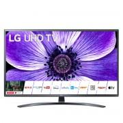 """LG 65UN74006LB 165,1 cm (65"""") 4K Ultra HD Smart TV Wi-Fi Nero - T2 HEVC - GARANZIA ITALIA"""