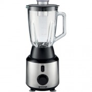 Blender Gorenje B800E TRANSPORT GRATUIT