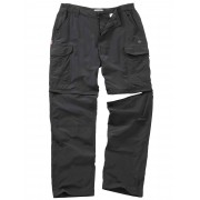 Craghoppers Men's Craghoppers NosiLife Convertible Trousers