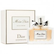 Christian Dior - Miss Dior edp 100ml Teszter (női parfüm)
