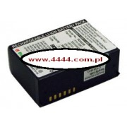 Bateria Dell Axim X50 / X50v 3300mAh Li-Ion 3.7V
