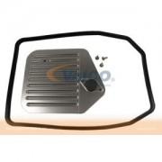 EXPERT KITS +, Hydraulikfiltersatz, V20-0137-1