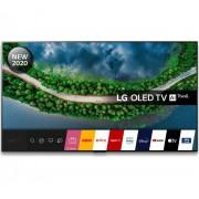 "LG OLED55GX6LA 55"" Smart 4K Ultra HD HDR OLED TV with Google Assistant & Amazon Alexa"