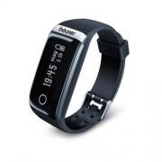 Beurer AS 87 Bluetooth Activity Sensor