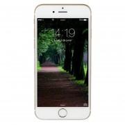 Apple IPhone 6 Plus 128GB-Dorado