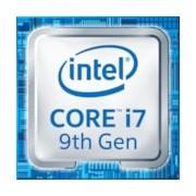 Intel Core i7 (9th Gen) i7-9700F Octa-core (8 Core) 3 GHz Processor - Retail Pack