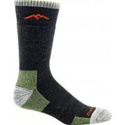 Darn Tough Hiker Boot Sock - Strumpor - Oatmeal - XL