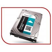 Жесткий диск 2Tb - Seagate Enterprise Capacity ST2000NM0055