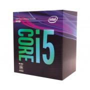 INTEL Core i5-8500 6-Core 3.0GHz (4.1GHz) Box