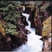 Cat Stevens - Back To Earth= Remastered (0731454689229) (1 CD)