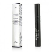 Diorshow Black Out Mascara Waterproof - # 099 Kohl Black 10ml/0.33oz Diorshow Black Out Водоустойчива Спирала - # 099 Kohl Black