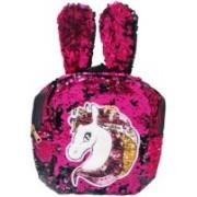 VKDesigns Handbag for Women and shoulder bag for Girls College Office Bag, sling bags for womens Stylish latest Designer Spacious Shoulder Bag Purse. Gift for Her(Peach) 2 L Backpack(Tan)