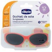 Детски слънцезащитни очила Nurs 12+ Chicco, 251200