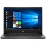 Laptop Dell Vostro 5490 Intel Core (10th Gen) i5-10210U 256GB SSD 8GB FullHD Win10 Pro Tast. ilum. Gray