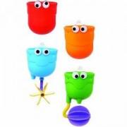 Детска играчка за баня - Водопад - 12311 Munchkin, 5019090123112