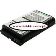 Bateria BlackBerry 8700f 1900mAh 7.0Wh Li-Ion 3.7V powiększony