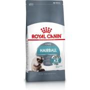 ROYAL CANIN Mâncare pentru pisici Hairball Care 34 Dry Mix 10kg