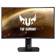 "Asus TUF Gaming VG27VQ 27"" LED FullHD 165Hz FreeSync Premium Curvo"