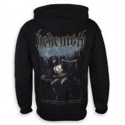 felpa con capuccio uomo Behemoth - ILYAYD - KINGS ROAD - 20127163
