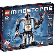 LEGO® Mindstorms 31313 Mindstorms EV3 robot 6029288 LEGO Mindstorms