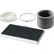 Kit recirculare hota Bosch DSZ4545